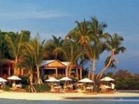 Little Palm Island Resort & Spa - A Noble House Resort