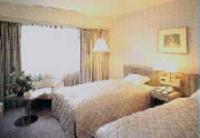 Hotel Nikko Chitose