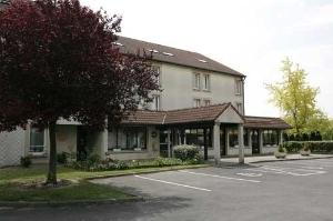 Kyriad Reims La Neuvillette