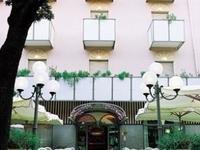 Kyriad Rimini