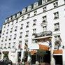 Nh Hotel Du Grand Sablon