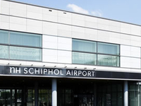 Nh Schiphol Aiport