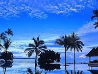 Oberoi Lombok