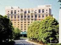 Hotel Okura Tokyo Bay Disney R