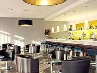 Azimut Hotel Munchen Ost