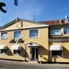Hotel Petit Skagen