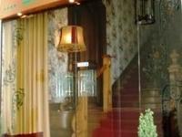 Grand Hotel Des Templiers