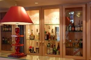 Hotel Le Vendome