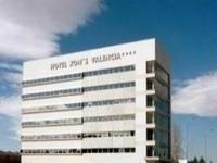 Hotel Xons Valencia