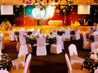 Omni Cancun Hotels And Villas