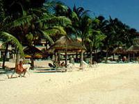 Omnipuertoaventuras Beach Rsrt