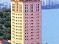 Ji Hua Hotel