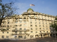 Hotel Ananas Austria Trend
