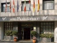 Adi Hotel Poliziano Fiera