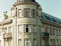 Hotel Astoria Austria Trend