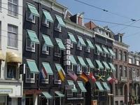 Europa 92 Amsterdam