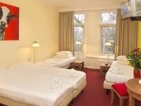 Sarphati Hotel