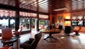 Salles Hotel Spa Cala Del Pi
