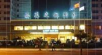 Resort Joylife Hotel