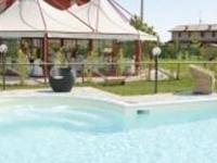 Country Resort La Tortiola