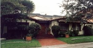Casa Hotel Zuetana 93
