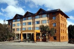 Villa Sofia Resort Spa