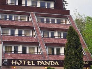 Minotel Panda