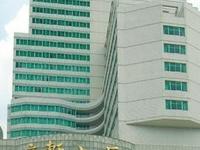 Guangxuan Business Hotel