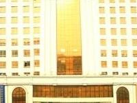 De Sense Hotel