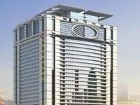 Daysun International Hotel