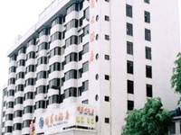 Guo Mao Business Hotel