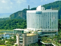 Nan Sha International Hotel