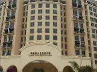Pleasant Grasse Hotel Apartmen