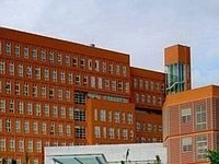 The University Town Internatio