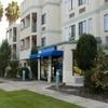 Concord Inn Suites