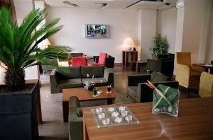 Avangani Resort Hotel