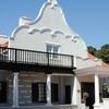 Minotel Rutland Lodge