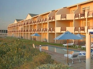 Sunstays Leisure Bay