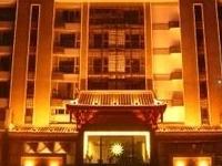 Gelin Pulante Hotel