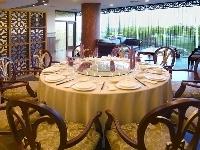 Oak Bay Garden Hotel