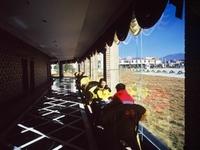 Pacific Rim Hotel Shangri La