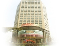 Lee Wan International Hotel