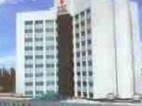 Grand Sun Hotel Dunhuang