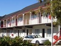 Asure Dunedin Academy Court Mo