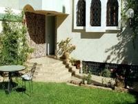 Dar Ziryab Hotel