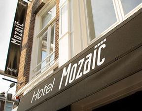 Mozaic Hotel