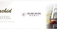 Hanoi Orchid Hotel