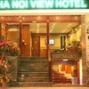 Hanoi View Hotel