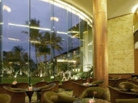 Caesar Park Hotel Kenting
