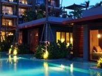 Haven Resort Hua Hin